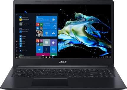 Ноутбук Acer EX215-21-439U NX.EFUER.00Q
