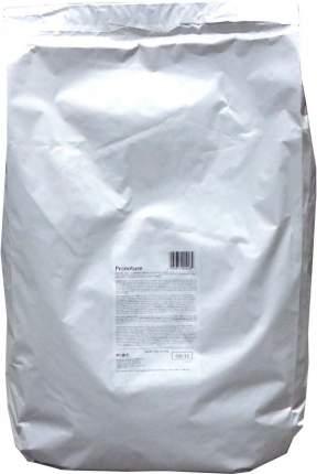 Сухой корм для собак Pronature Original, для крупных пород, ягненок, 18кг