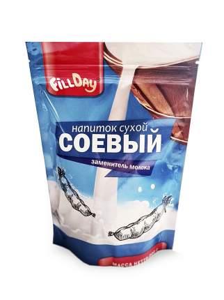 Соевый заменитель молока Filday  напиток сухой 200 г