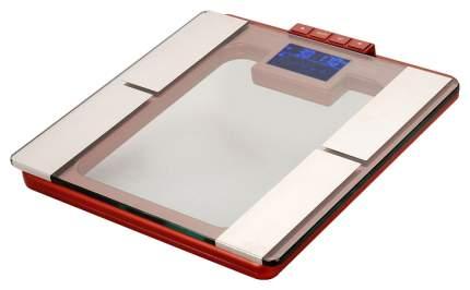 Весы напольные ViTESSE VS-603
