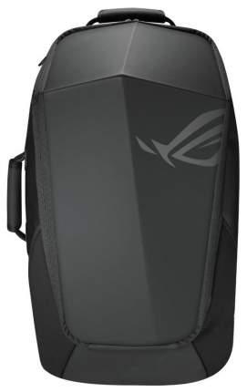 Рюкзак для ноутбука Asus ROG RANGER 2-IN-1 Черный