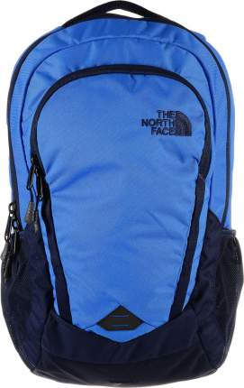 Рюкзак The North Face Vault 28 темно-синий 28 л