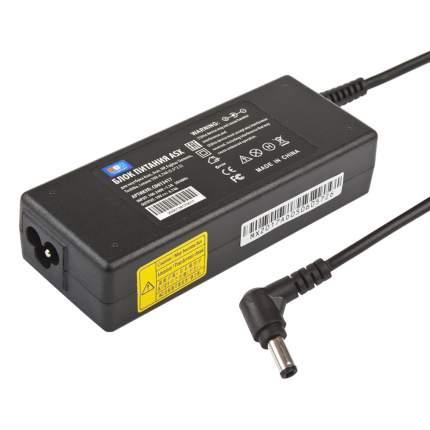 Сетевой адаптер для ноутбуков ASX Asus,Acer,HP, Fujitsu-Siemens, Toshiba, Lenovo 19V-4,74A
