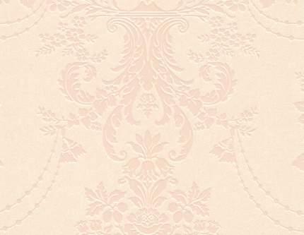 Обои флизелиновые Decor Deluxe International Vivaldi R03406/2