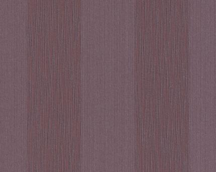 Обои текстильные флизелиновые Architects Paper Tessuto 95660-1