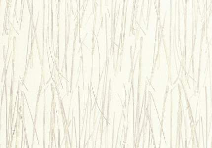 Обои виниловые флизелиновые Sirpi Muralto Fashion 30713