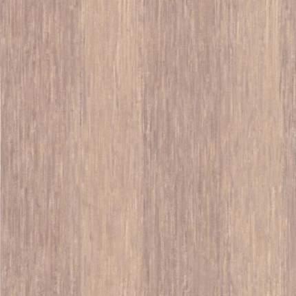Обои виниловые флизелиновые Lutece Spirit 28170208