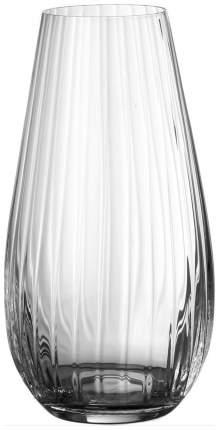 Ваза Bohemia Crystal 674-232 14 см