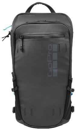 Рюкзак GoPro Seeker AWOPB-002 Черный