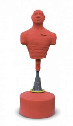 Манекен для бокса Demix RedMan красный