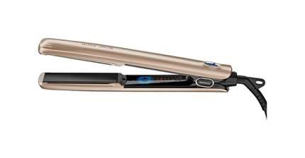 Выпрямитель волос Moser Cera Line Ceramic 4466-0050 Gold