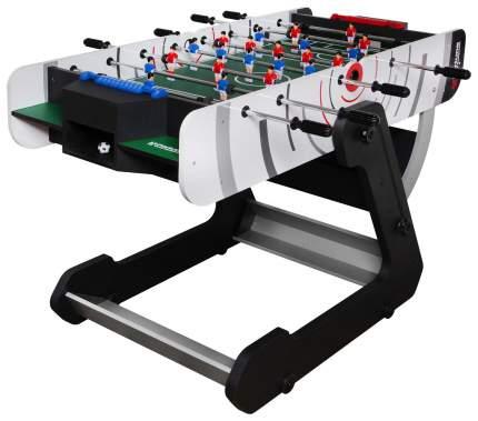 Игровой стол для футбола Fortuna Evolution FDX-470 Telescopic