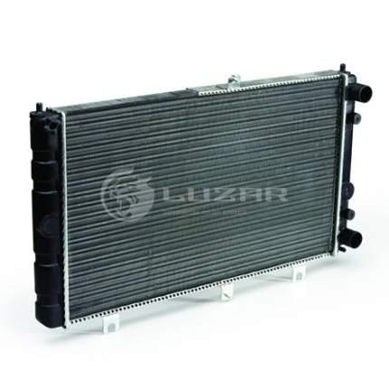 Радиатор Luzar LRC0127