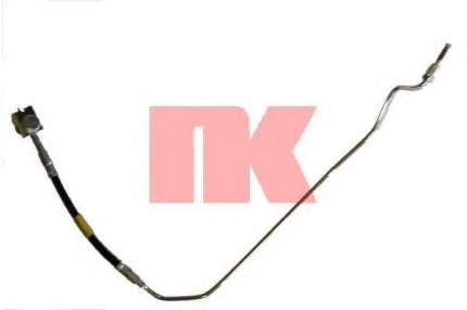 Шланг тормозной системы Nk 8547116