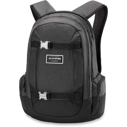 Рюкзак для сноуборда Dakine Mission 25 л Rincon