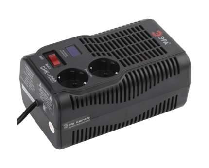 Стабилизатор напряжения Эра СНК-1000