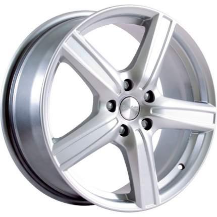 Колесные диски SKAD R17 6.5J PCD5x114.3 ET35 D67.1 WHS091039