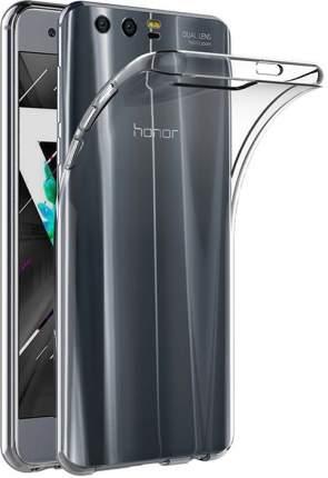 Чехол GOSSO CASES для Huawei Honor 9