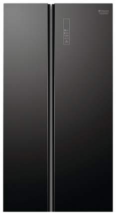 Холодильник Hotpoint-Ariston SXBHAE 925 Black