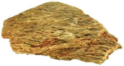 Камень для аквариума UDeco Stonewood MIX SET 30 20806