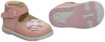 Туфли Таши Орто 122-211 18 размер