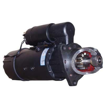 Стартер Prestolite electric MS1-410A
