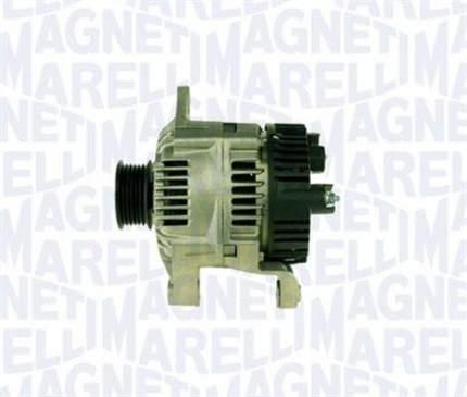 Генератор Magneti Marelli 944390413510