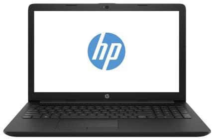 Ноутбук HP 15-da0310ur 5CS94EA