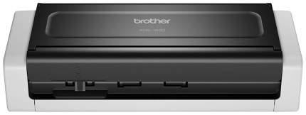 Сканер Brother ADS-1200 White