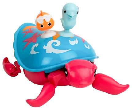 Интерактивная игрушка Little Live Pets Черепашка и друзья Песчинка 28563