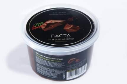 Низкоуглеводная паста Fit & Sweet шоколад 260 г