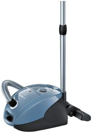 Пылесос Bosch  GL-30 BSGL3MULT2 Blue
