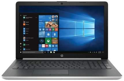 Ноутбук HP 15-da0035ur