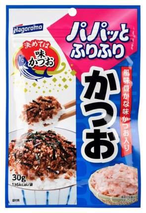 Приправа Hagoromo со вкусом тунца 30 г