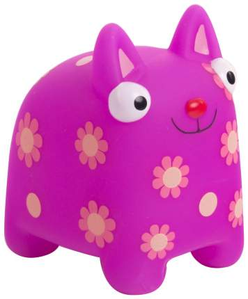 Игрушка для ванной Деревяшки Кошечка Мяу
