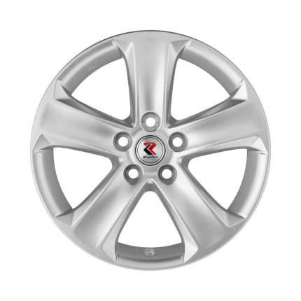 Колесные диски REPLIKEY R17 7J PCD5x114.3 ET39 D60.1 86230495572