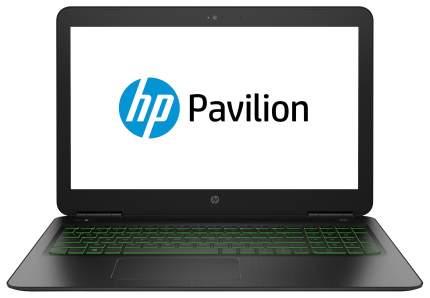 Ноутбук игровой HP Pavilion 15-bc443ur 4MW47EA