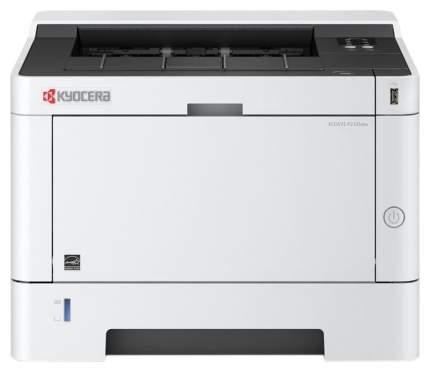 Лазерный принтер Kyocera ECOSYS P2335dw