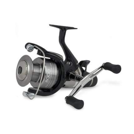 Рыболовная катушка безынерционная Shimano Baitrunner XT 8000 RB