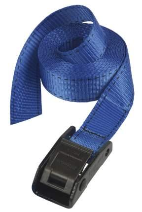 Крепежный ремень Masterlock с защелкой 25 мм/5 м/150 кг/1 шт.