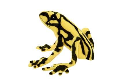 Мягкая игрушка Hansa Яркая ложная жаба 25 см