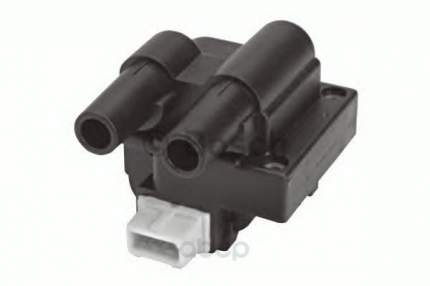 Катушка зажигания Bosch 0986221026