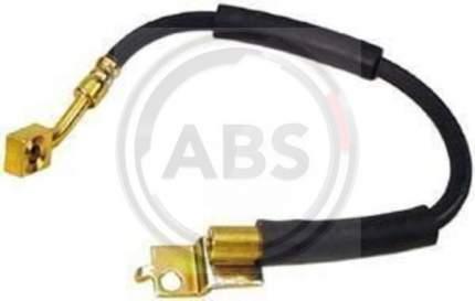 Шланг тормозной ABS SL 4822