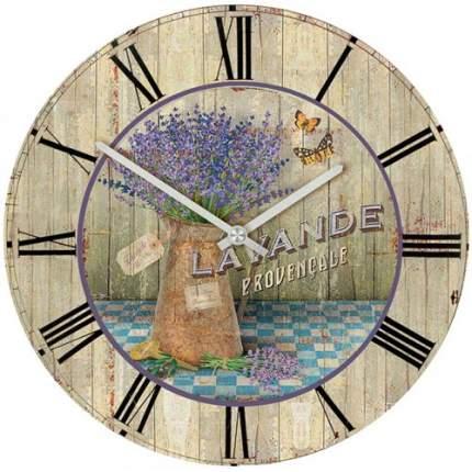 Часы SvS 3501040-1