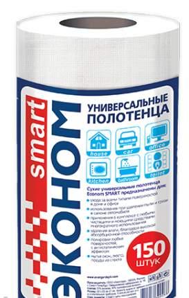 Полотенце Эконом smart 30129