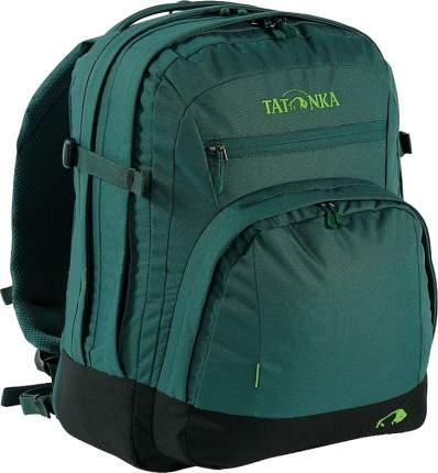 Рюкзак TATONKA MARVIN classic green