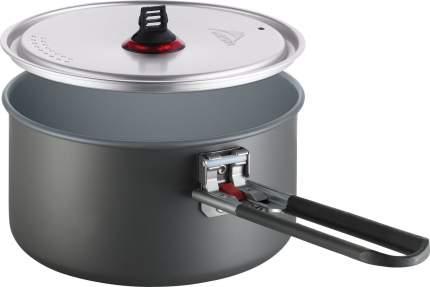 Набор туристической посуды MSR Ceramic Pot 09580 2,5 л