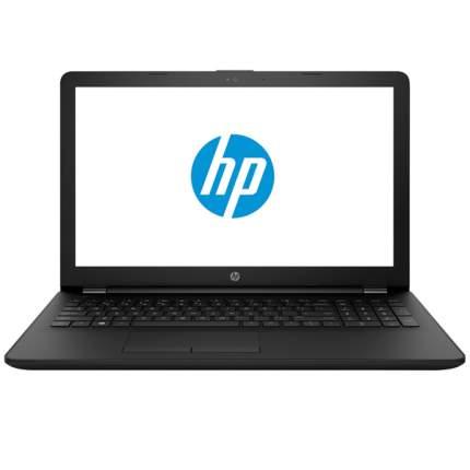 HP 15-rb060ur 6TG03EA