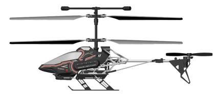Радиоуправляемый вертолет Silverlit Скай Ай