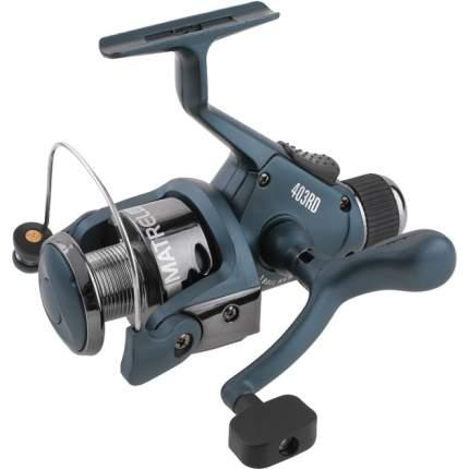 Рыболовная катушка безынерционная Mikado Matrel KD82-403RD